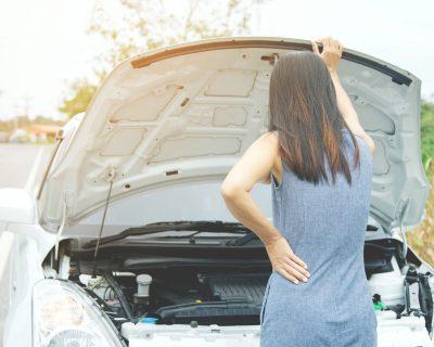 Les erreurs à éviter lors de l'achat d'une voiture