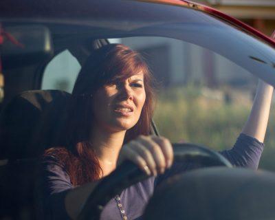Les difficultés liées à l'achat d'une voiture auprès d'un particulier